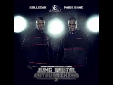 jbg2 steroid rap download