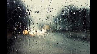 Onda del Este generó incremento de lluvias