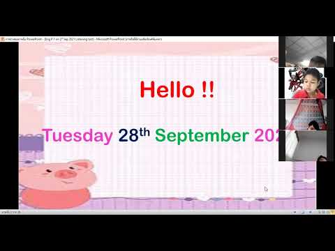 English-P1-on-28-Sep-2021-List