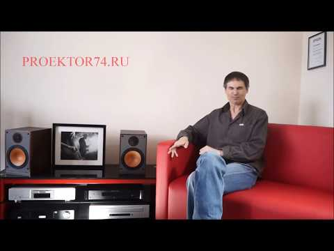 Monitor 100 от Monitor Audio универсальная акустика. Обзор или утро вечера мудренее