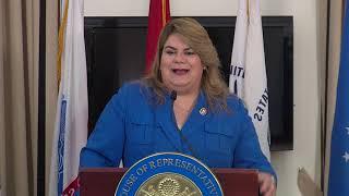 Jenniffer González, DDEC y UPS traen a Puerto Rico el Women Export University