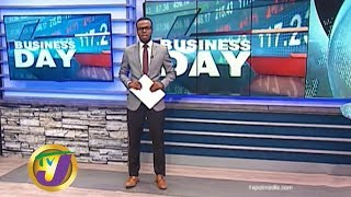 TVJ Business Day - January 29 2020
