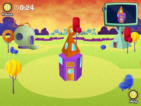 cyberchase 3d builder app ranking and store data app annie