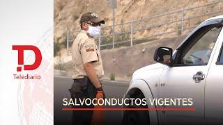 #TelediarioEC  | Noticias Ecuador | 01 de junio - 13h00