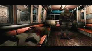 Resident Evil 3 Nemesis Walkthrough - Part 4