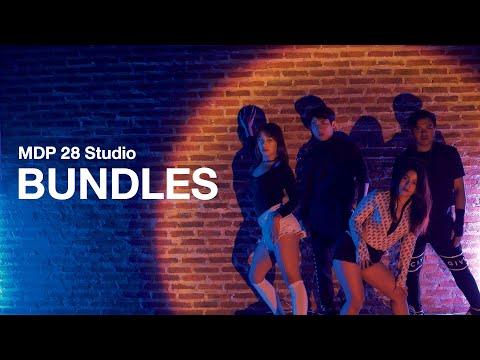 Kayla-Nicole---BUNDLES-ft.-Tay