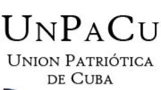 UNPACU, transmisión diaria con los últimos acontecimientos ocurridos en la isla