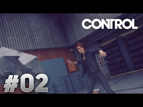 #2-CONTROL-ฉันได้ฟลังใหม่แล้วเ