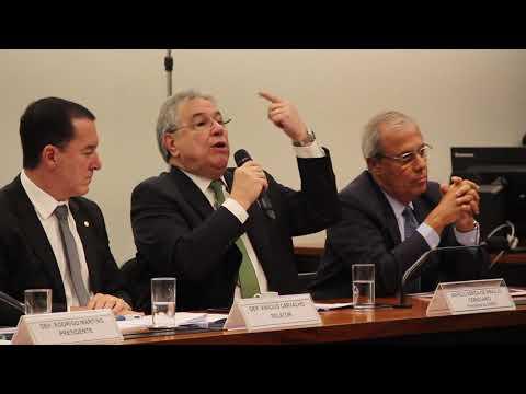Imagem post: Audiência para discussão do Projeto de Lei 3139/15 – (09/11)