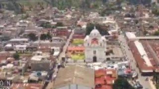 Establecen nuevas disposiciones en Quetzaltenango