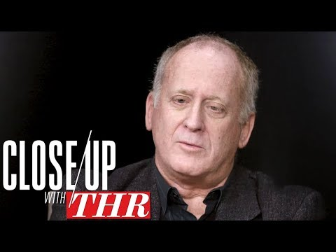 connectYoutube - 'Suburbicon's' Robert Elswit: George Clooney as an Actor vs. a Director | Close Up With THR