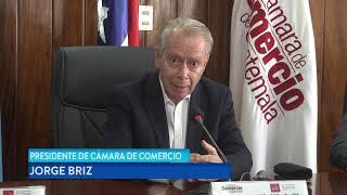 Embajada de Chile y Cámara de Comercio presentan el III e-Encuentro de Negocios América Latina