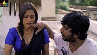 Actress Best Scenes Back to Back   Latest Telugu Movie Scenes   VOL 18   Sri Balaji Video - SRIBALAJIMOVIES