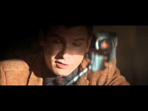 Blade Runner Turing Test