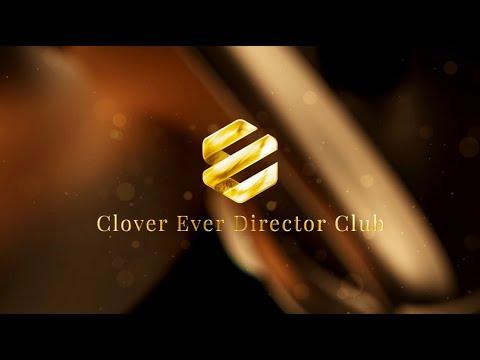 Clover-Ever-Inspire