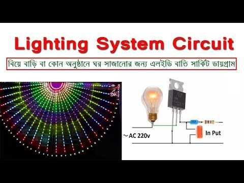 small electronic projects easy electronic circuits 3GP, MP4