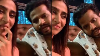 Hyper Aadi Hilarious Punch To Anchor Varshini | Hyper Aadi Latest Funny Punches - RAJSHRITELUGU