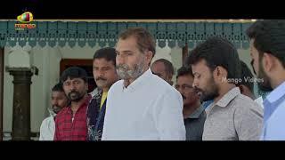 Bailampudi Latest Telugu Full Movie HD | Harish Vinay | Tanishq Rajan | Part 8 | Mango Videos - MANGOVIDEOS