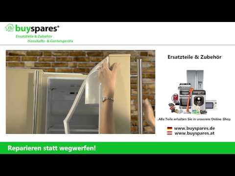 Aeg Kühlschrank Wasser Steht : Wasser im kühlschrank die häufigsten ursachen lösung