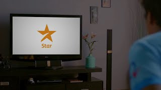 Star ka Naman - STARPLUS