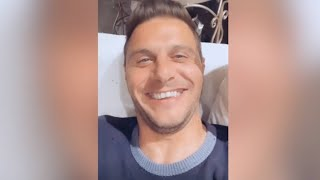 Entrevista llena de risas a Joaquín Sánchez en El Partidazo de COPE