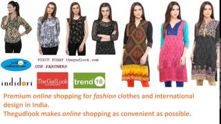 Designed Clothes