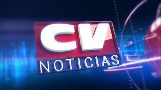 CV Noticias, Emisión 30 de Junio de 2020