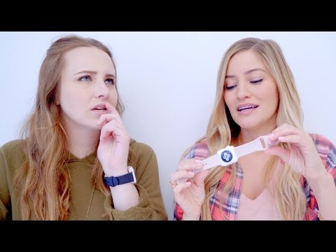 Apple Watch DIY - Covering the RED dot! 🔴