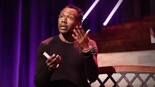 Why I train grandmothers to treat depression | Dixon Chibanda