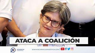 #LoÚltimo |????? Noticias de Nicaragua 13 de enero de 2021