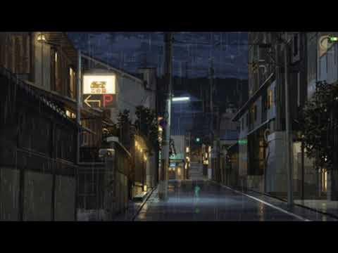 NP---Me-in-rainy-day-(Prod.-Pi
