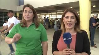 ASSMCA ofrece servicios a damnificados por temblores en el sur