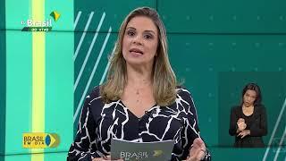 BrasilGov