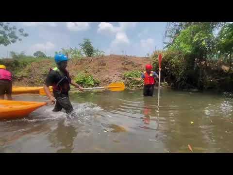 ชื่นใจ-ในสายน้ำ