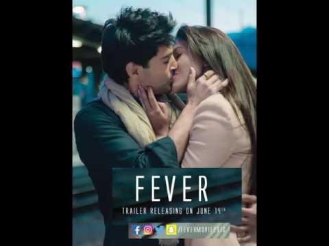 Kya Kasak Lyrics - Fever   Sonu Kakkar