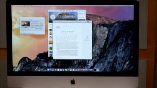 iMac with Retina 5K Display Review: Before You Buy 146