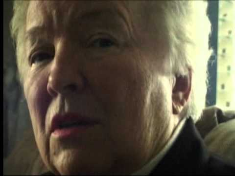 Only Belle [Bare Belle] The Story of Serial Killer Belle Gunness [Part 4-4].wmv