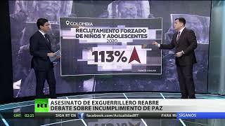 México alcanza un nuevo tope diario de contagios por coronavirus - NOTICIERO 20/05/2020