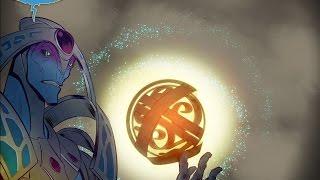 [Hero Preview] Dota 2 - Oracle