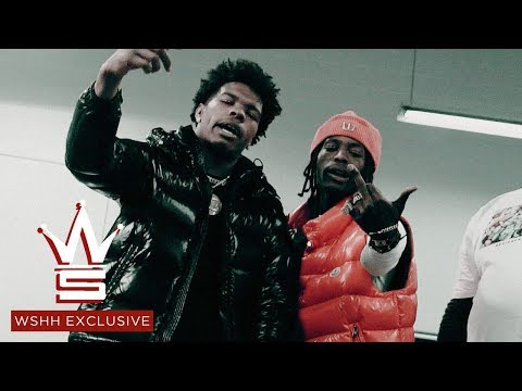 connectYoutube - Lil Baby & Snap Dogg
