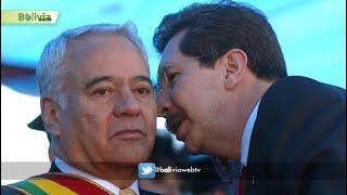 Últimas Noticias de Bolivia: Bolivia News, Martes 4 de Agosto