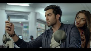 video of The All New Paytm TV Ad