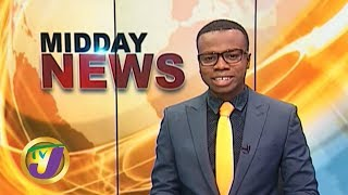Calabar Teacher Charged for Impersonating a Police: TVJ Midday News - February 13 2020