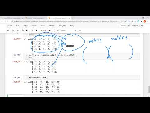 Scientific-Python-2.4:-NumPy-p