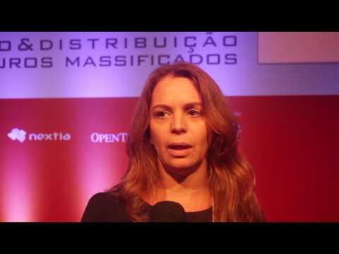 Imagem post: Fórum de Massificados