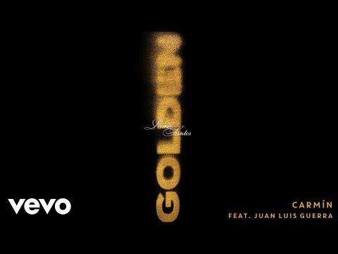 connectYoutube - Romeo Santos - Carmín (Audio) ft. Juan Luis Guerra