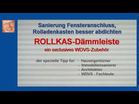 rollladenabdichtung hs1 download youtube mp3. Black Bedroom Furniture Sets. Home Design Ideas