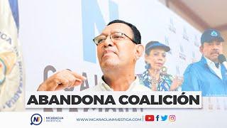 #LoÚltimo   ????? Noticias de Nicaragua miércoles 26 de mayo de 2021