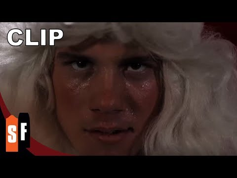 connectYoutube - Silent Night, Deadly Night - Why We Love It