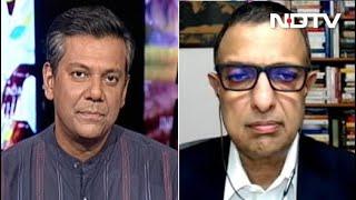 Dr Nachiket Mor Explains Peer To Peer Lending To Invest In Farmers During Lockdown - NDTV